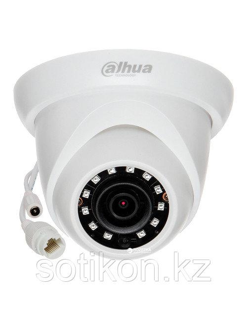 Dahua DH-IPC-HDW1230SP-0280B-S2