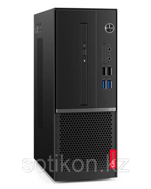 Lenovo 10TX003ARU