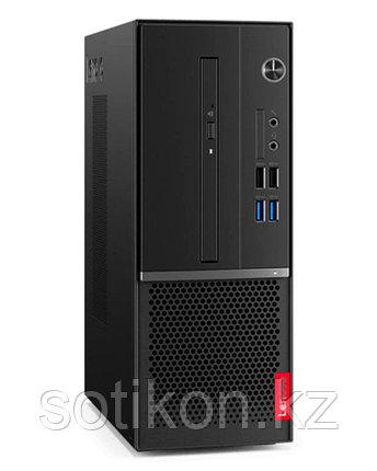 Lenovo 10TX003ARU, фото 2