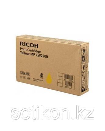 Ricoh 841638, фото 2