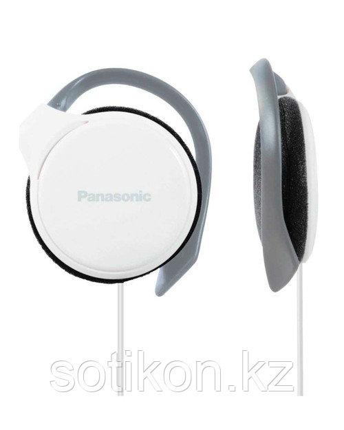 Panasonic RP-HS46E-W