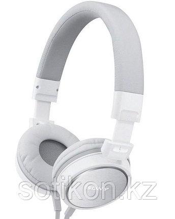 Sony MDRXD150W.AE, фото 2