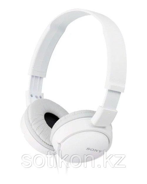 Sony MDRZX110APW.CE7