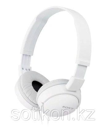 Sony MDRZX110APW.CE7, фото 2