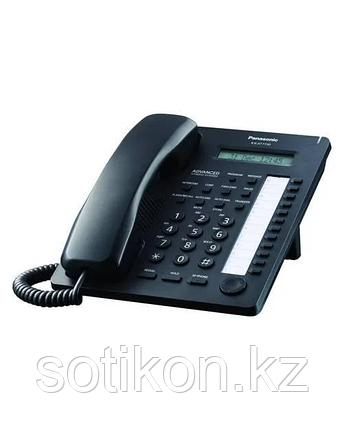 Panasonic KX-AT7730, фото 2