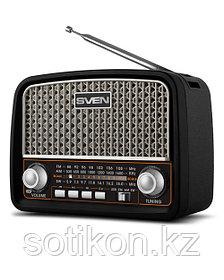SVEN SV-017170