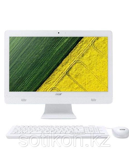 Acer DQ.BC4MC.004