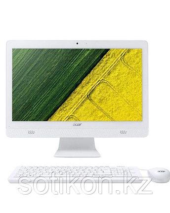Acer DQ.BC4MC.004, фото 2