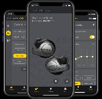 Bluetooth гарнитуры