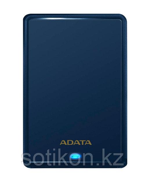 ADATA AHV620S-2TU31-CBL