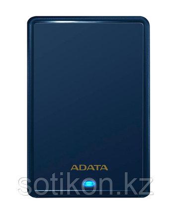 ADATA AHV620S-2TU31-CBL, фото 2