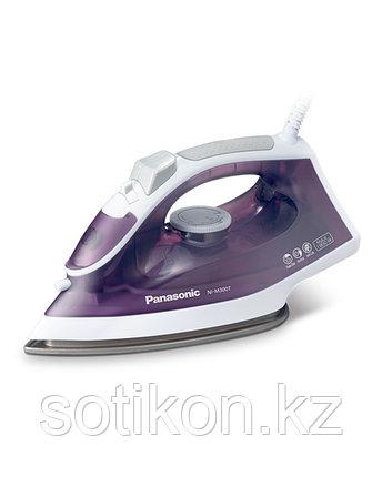 Panasonic NI-M300TVTW, фото 2