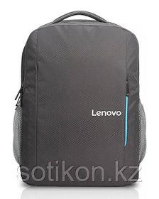 Lenovo GX40Q75217
