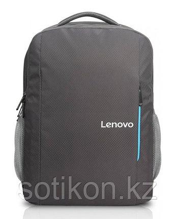 Lenovo GX40Q75217, фото 2