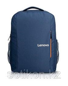 Lenovo GX40Q75216