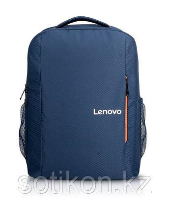 Lenovo GX40Q75216, фото 2