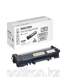 Ricoh 408295