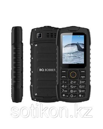 BQ BQ-2439 Bobber Черный, фото 2