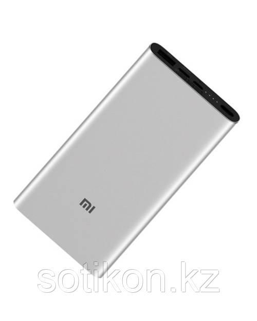 Xiaomi VXN4251CN