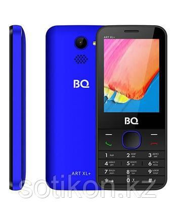 BQ BQ-2818 ART XL+ Синий, фото 2