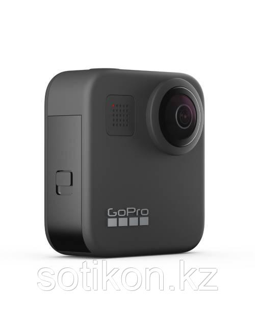 GoPro CHDHZ-201-RW
