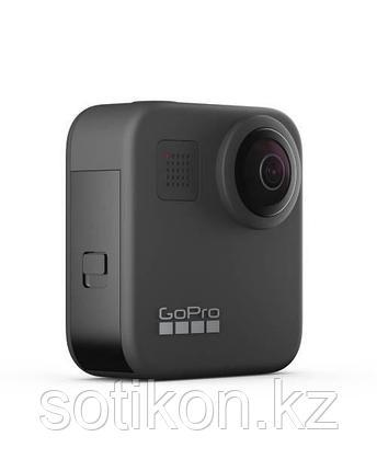 GoPro CHDHZ-201-RW, фото 2