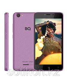 BQ BQ-5000G Velvet Violet