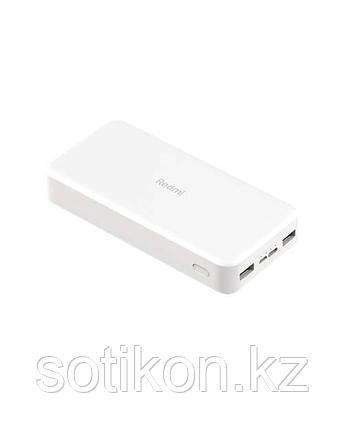 Xiaomi VXN4285GL, фото 2