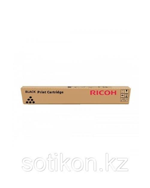 Ricoh 821185