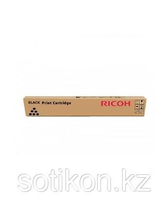 Ricoh 821185, фото 2