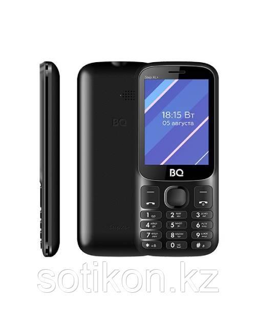 BQ BQ-2820  black