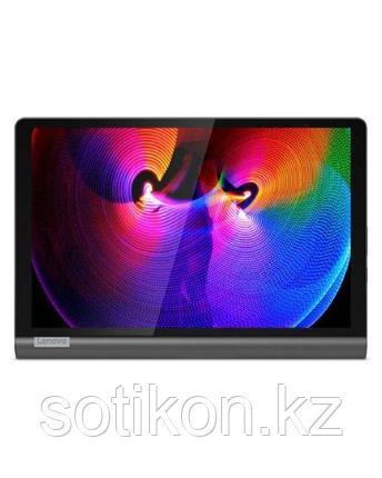 Lenovo ZA540009RU, фото 2