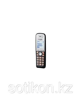 Panasonic KX-WT115RU, фото 2