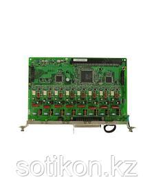 Panasonic KX-TDA0180X