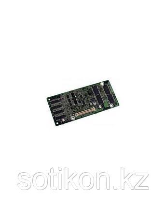 Panasonic KX-TDA0191XJ, фото 2