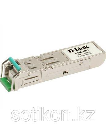 D-Link DEM-330T, фото 2