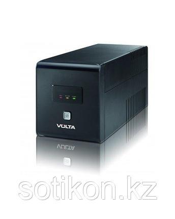 VOLTA Active 1200 LED, фото 2