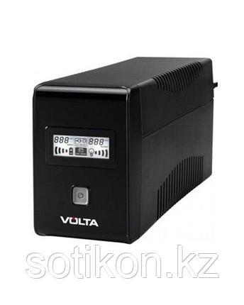 VOLTA Active 850 LCD, фото 2