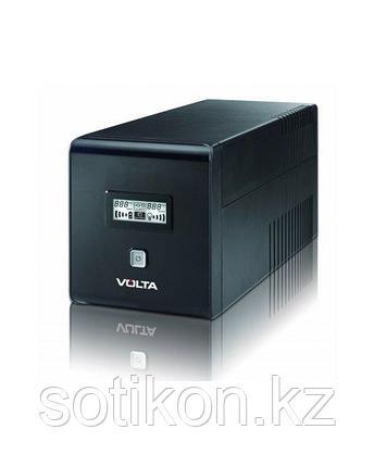 VOLTA Active 1200 LCD, фото 2