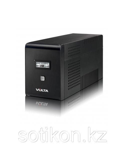 VOLTA Active 2000 LCD