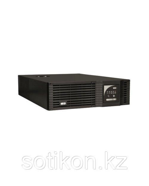 Tripplite SMX5000XLRT3U