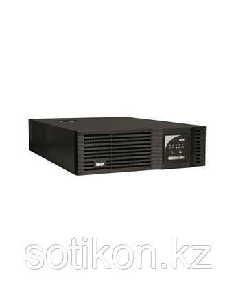 Tripplite SMX5000XLRT3U, фото 2