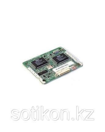 Panasonic KX-TE82492X, фото 2