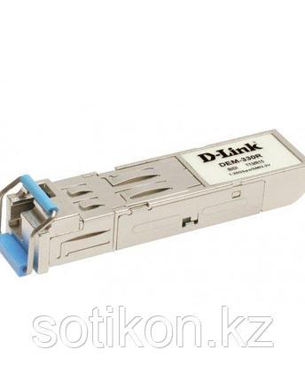 D-Link DEM-330R, фото 2