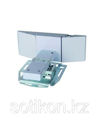 Panasonic ET-PKC100W, фото 2
