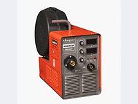 Инверторный полуавтомат MIG 250 (J04) 380