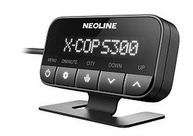 Радарный комплекс Neoline X-COP S300