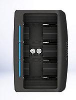 Зарядное устройство UNIVERSAL CHARGER 57648 New, фото 2
