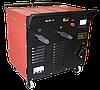 Сварочный выпрямитель ВД-501 У3 (Кавик)