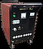 Сварочный выпрямитель многопостовой ВДМ-6303 СУ3 (Кавик)